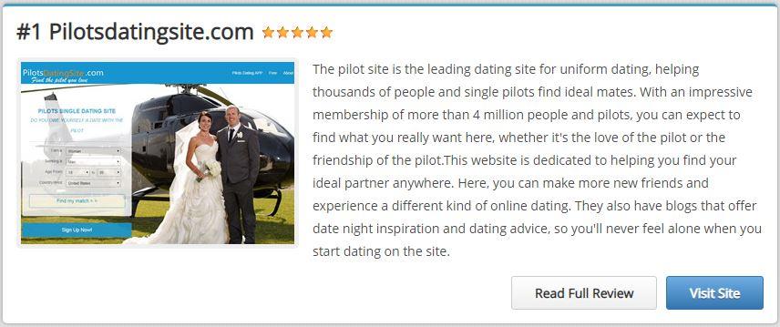 Rigtig dating site i Indien