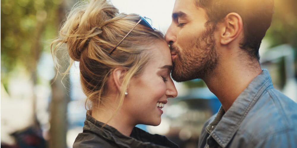 online dating honolulu